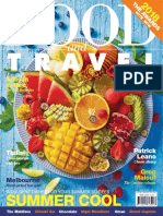 Food_and_Travel_Arabia_July_2017.pdf