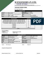 NEPL-240419-CEN-01.pdf