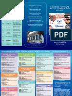 Cronograma-de-cursos-FWF-1-2019.pdf