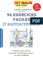 96_exercices_faciles_d_autohypnose.pdf