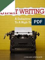 Start-Writing-A-Definitive-Guide-To-Writing-A-High-Traffic-Blog.pdf