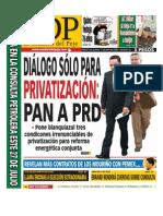SDP 17julio2008