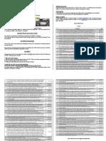 Folder Leilão 001_2019_Brasília.pdf