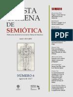 Revista Chilena de Semiótica_número 6_agosto2017-1.pdf