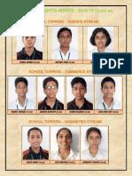 Class XII Result Highlights  2019 (Web Version)_Patna.pdf