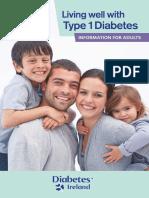 DM type 1.pdf
