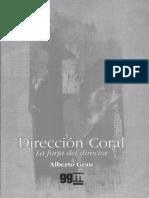 Grau_2005_La_forja_del_director_Cap_4.pdf