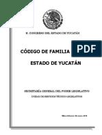 CFY.pdf