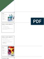 14. Mechanisms for Software Reuse