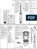Opman-ST4-v10.pdf