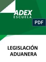2 LEGISLACION ADUANERA..pdf