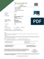 LLRAP12106543219.pdf