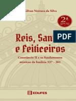 Versão Digital_ Reis, santos e feiticeiros.pdf