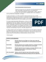 Concept2 guia completa 24 entrenamientos.pdf