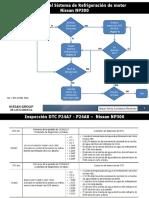 NP300 - Purga o llenado de refrigerante de motor (3).pdf