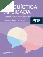 Livro Digital_Linguística Aplicada.pdf