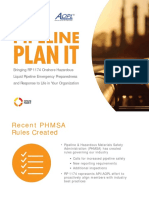 Pipeline-Plan-It-An-Introduction-to-API-RP-1174.pdf