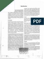 Indenx IP 2018.pdf