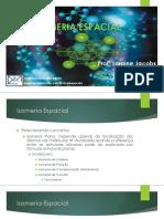 ISOMERIAESPACIAL.pdf