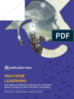 1Brochure - Machine Learning (7).pdf