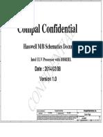 HP 15-R157 COMPAL LA-A992P (ZS050) Rev 1.0.pdf