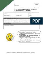 P. corrección Un. 1.docx