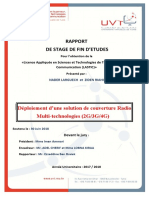 solution-couverture-radio.pdf