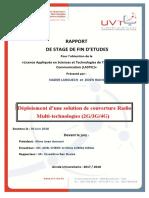 solution-couverture-radio.pdf