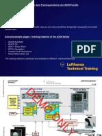 Demo+Media+concept-E-.pdf