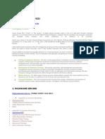 List of Hr Mprc Msia