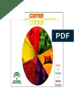COMER-COLORES.pdf