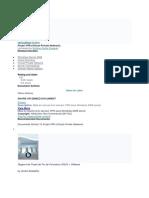 Application Du Systeme Dinformation Geographique Pour Les Reseaux GSM