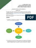 TALLER INVESTIGACIÓN-SEGUNDO CORTE.docx