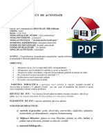 0_joc_didactic_matematica.doc