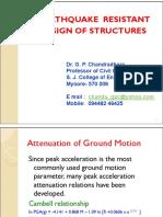 EQ4-Earthquake-Resistant.pdf