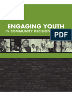 engaging-youth-in-community-decision-making.pdf