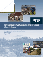 A78981-25 Attachment 25 Safety and Security of Energy Pipelines  in Canada_ A Report to Ministers - A5E5F2.pdf