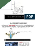 g5_aditivos de Perforacion