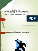 Preparation_examens_2014.pdf