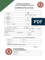 RequerimentoPadrao2018