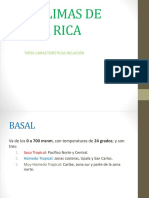 losclimasdecostarica-120602115229-phpapp01