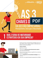 1532021900As_3_Chaves_da_Gestao_-_Heflo_e_Siteware.pdf