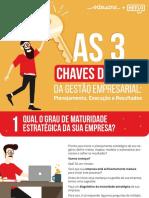 1532021900As_3_Chaves_da_Gestao_-_Heflo_e_Siteware.pdf