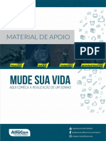 Malware Informática - Pré Edital/PMPR