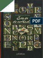 Cornelia_Funke___Sange_de_cerneala_.pdf
