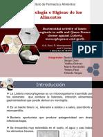 Rheology Fundamentals