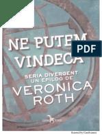 Ne putem vindeca  Veronica Roth.pdf