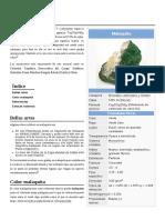 Malaquita.pdf