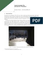 s2015_pbs_cod_aw_notes.pdf