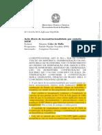 ado-26-tornar-a-homofobia-crime-de-racismo.pdf